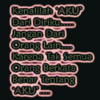 Search Results Dp Bb Bahasa Sunda : Pusatnya Download Gambar