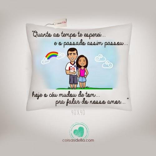 http://coisasdella.com/presentes/almofada-personalizada-casal-40x40?tracking=533978408fd76