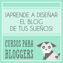 diseño-blog