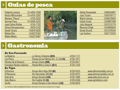 Guía para disfrutar del Delta 625x468xGuias-625x468.png.pagespeed.ic.zB9PEGoJf2