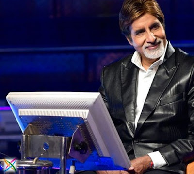 Kaun Banega Crorepati KBC-6 2012 Questions and/& Answers Registration Tweets Game Terms Condition