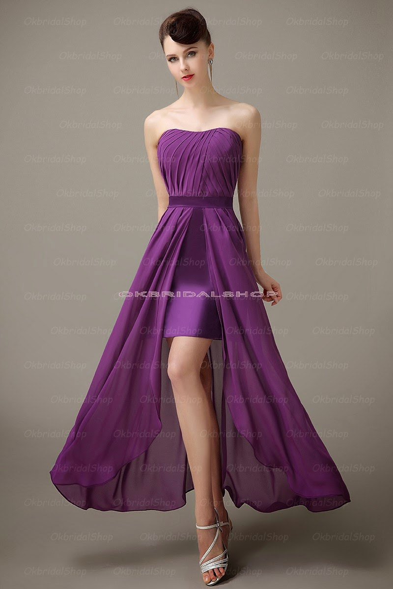 Luch luch craft bridesmaid dress i took some of image bridesmaid dresses and chooses my favorite since theres many bright soft color it make me think to remove the white dress from my ombrellifo Choice Image
