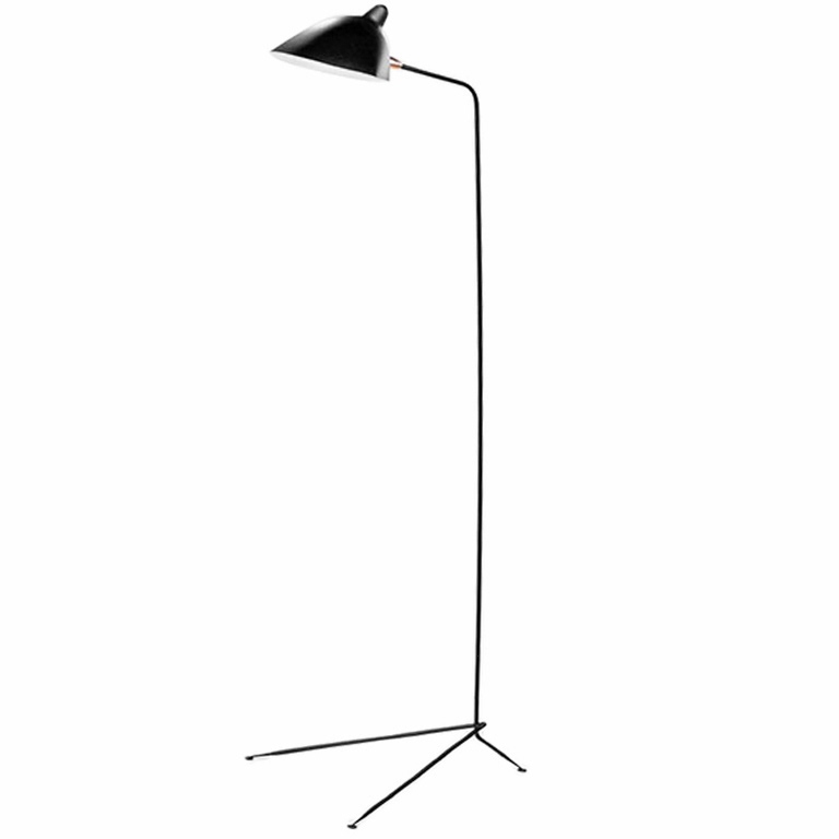Serge-mouille-floor-lamp.jpg
