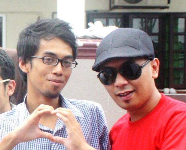 http://arjunapopkorn.blogspot.com/