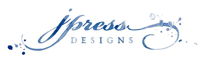 JPress Designs