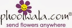 Phoolwala wedding