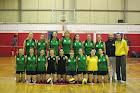 Περιφερειακό Πρωτάθλημα Γυναικών 2013/2014 1ος Όμιλος (Α΄ φάση)