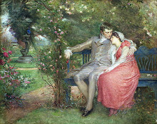 Irene Rios...Entré en el jardín de tu vida deshojando mis emociones...