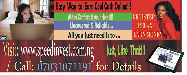 www.speedinvest.com.ng