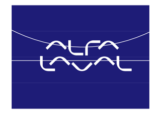 Alfa Laval Bags Order Worth Rs 73.70 Crore