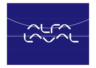 Alfa Laval Bags Order Worth Rs 73.70 Crore