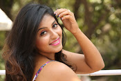 Actress Anjali latest glam pics-thumbnail-5