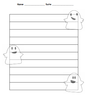 Case Studies Best Ghost Writers