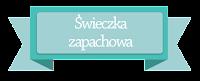 http://filcowe-love-filcusiowa-kraina.blogspot.com/2013/10/diy-jak-zrobic-wasna-zapachowa-swieczke.html