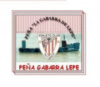 Peña La Gabarra (Lepe)