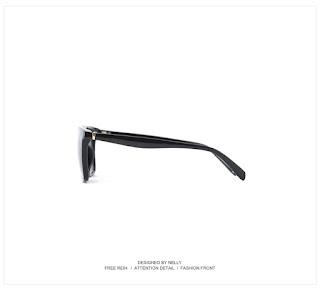 Jual Kacamata Pria Model Korea Keren dan Gaya