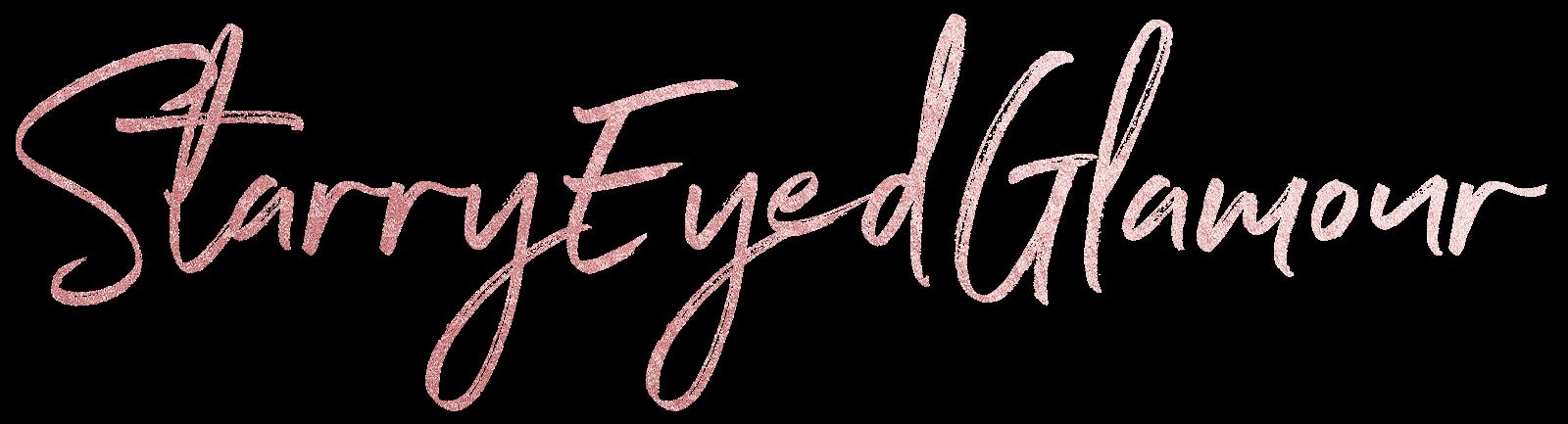 StarryEyedGlamour