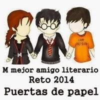 http://puertasdepapell.blogspot.com.es/2014/01/reto-2014-mi-mejor-amigo-literario.html