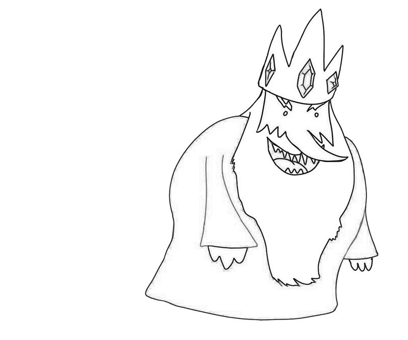 ice-king-funny-coloring-pages