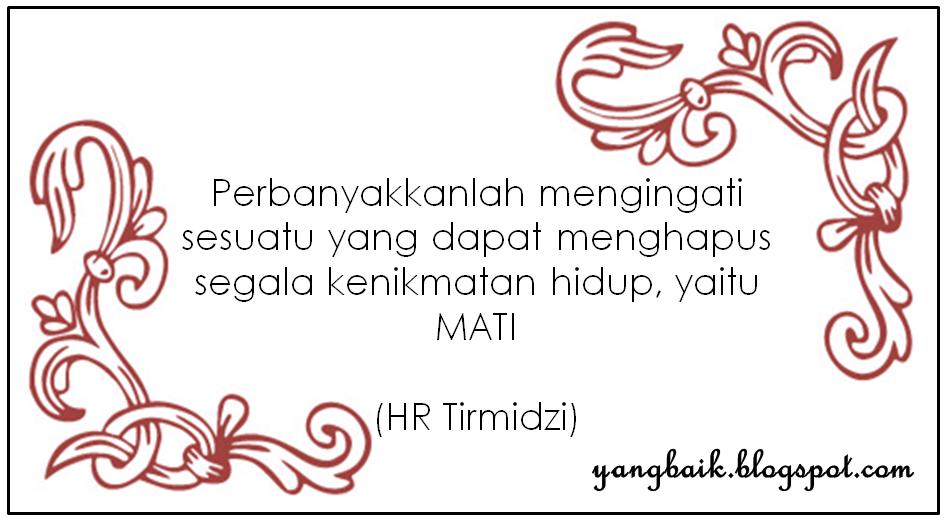 blog szi nikmat hidup