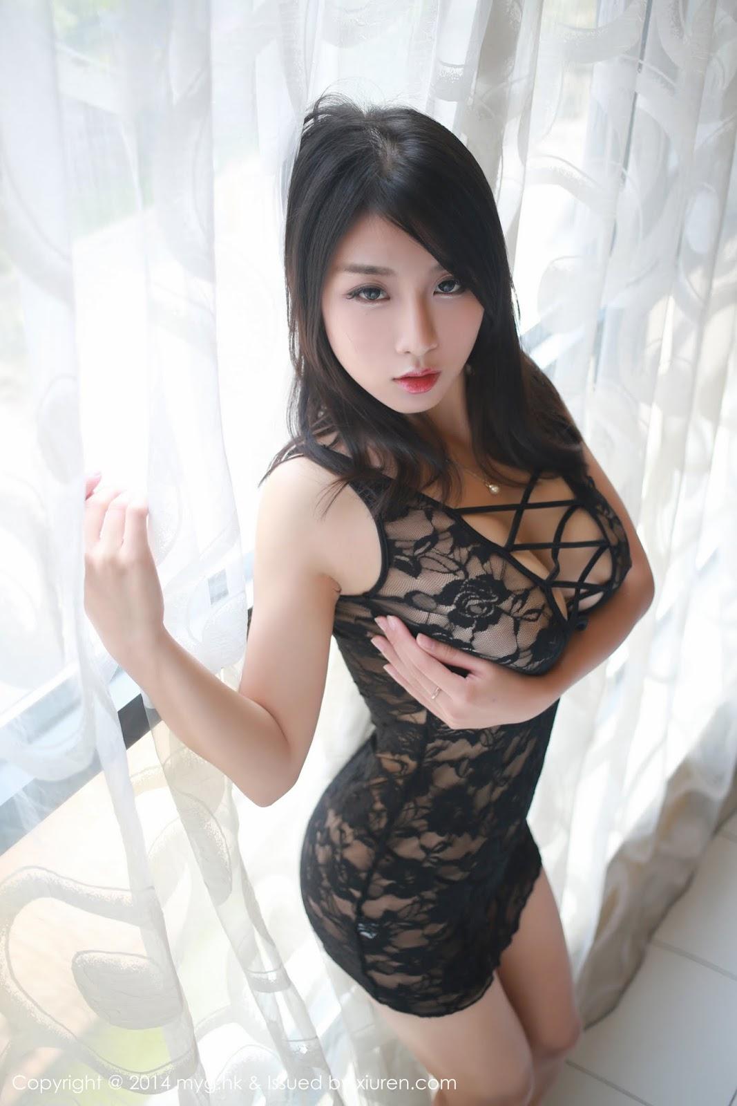 Sexy korean idols iu suzy krystal yoona - 3 part 5