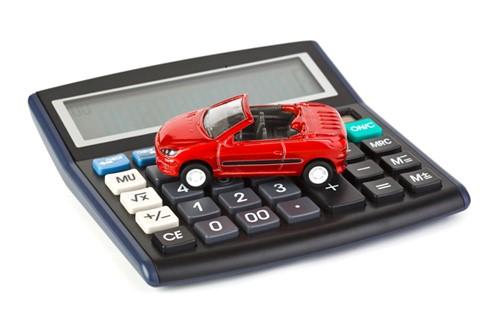 Kinh nghiệm mua xe hơi mini cho gia đình