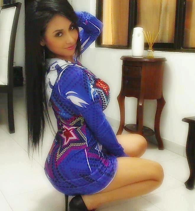 Anabel Blow 2 : la caliente y bella colombiana colaboradora de Warrantsyquinielas.com , trae un artículo repleto de las fotos más excitantes . chica sexy 1x2 , whatsapp pics.