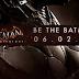 Batman: Arkham Knight ya tiene fecha de lanzamiento oficial