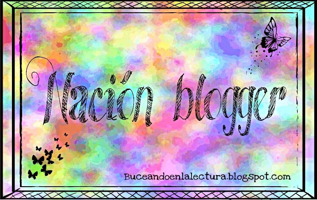 Nación Blogger :)