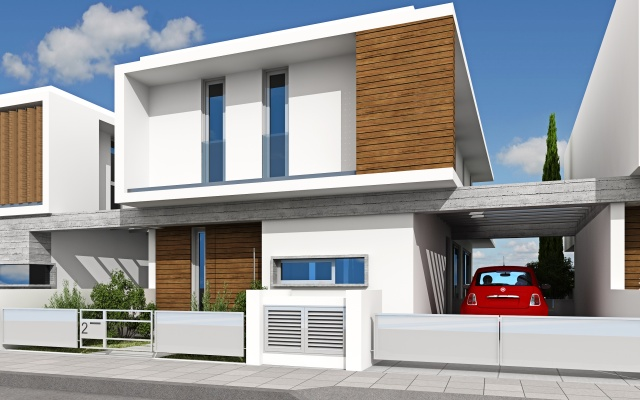 Dhekelia homes designs cyprus interior home design for Interior design cyprus