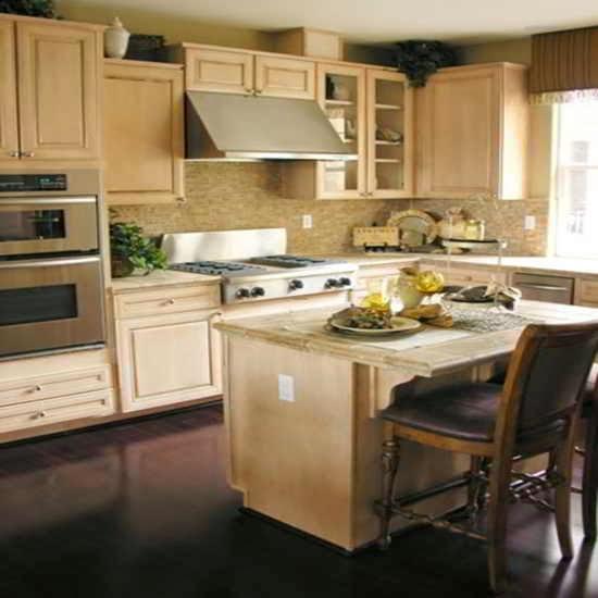 desain rumah modern type 45 rumah minimalis terbaru