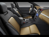 #2 Cars Interior Wallpaper