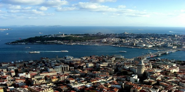 Kisah inspirasi Islami Sultan Muhammad al-Fatih sang Penakhluk Konstantinopel