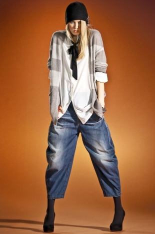 Miss-Sixty-Fall-Winter-2012-2013-Lookbook-36