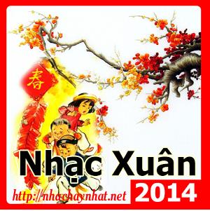 Nhạc Xuân Hải Ngoại 2014