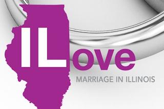ILove Marriage