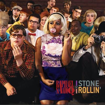 Raphael_Saadiq-Stone_Rollin-(WEB)-2011-0MNi