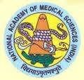 Jobs of Lower Division Clerk in National Academy of Medical Sciences--sarkari all jobs