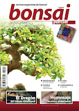 Revista Bonsái puntoar