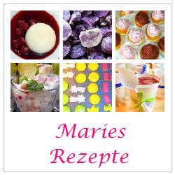 http://vontagzutag-mariesblog.blogspot.co.at/p/kochen.html