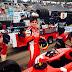 Indy Lights tem seu treino classificatório cancelado, e Gabby Chaves larga na ponta. Razia larga em sétimo.