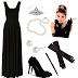 Οι απόλυτα stylish dress up ιδέες για τις απόκριες