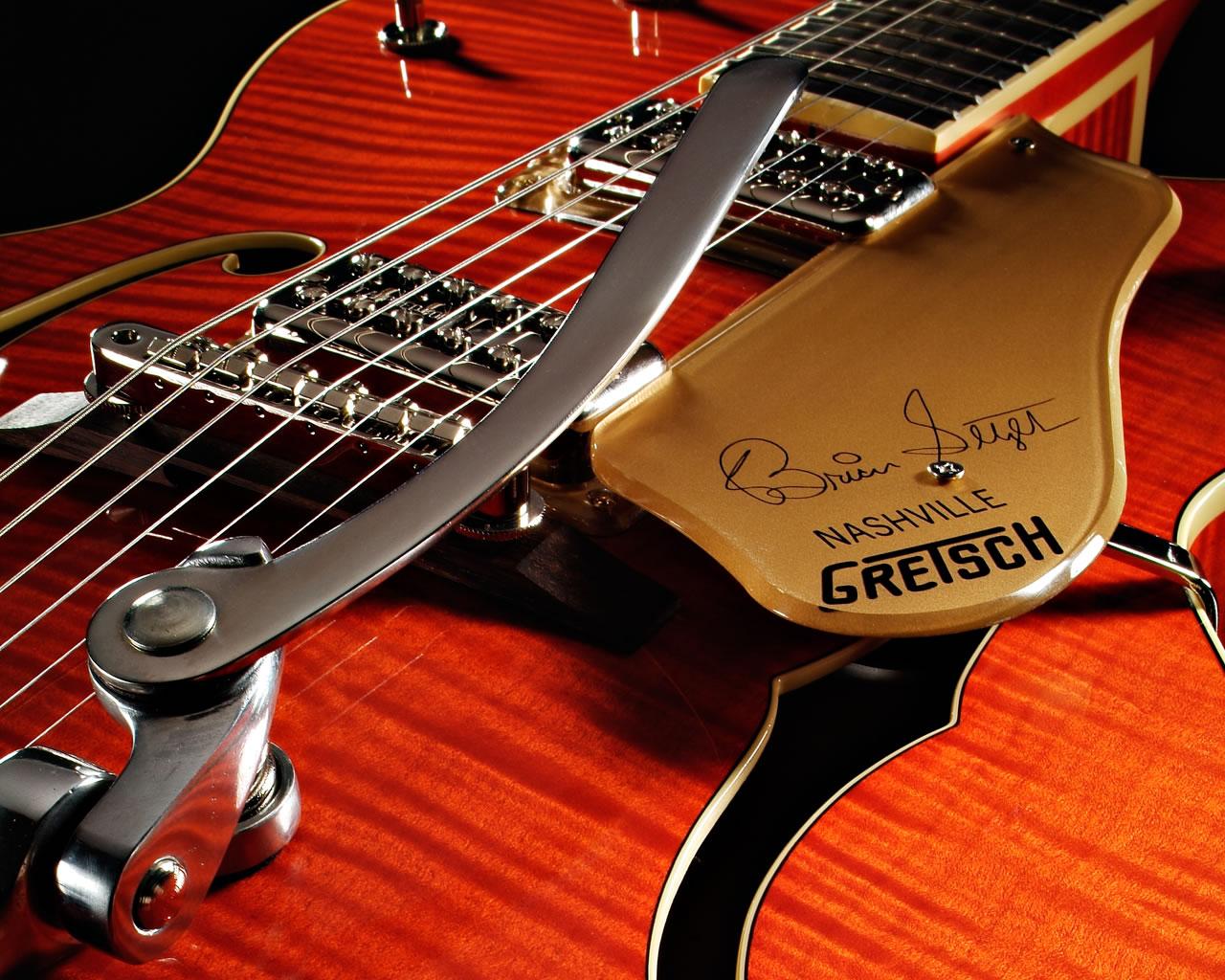 http://4.bp.blogspot.com/-hDb3ZH92g9U/T0JxpGtgQvI/AAAAAAAACEU/ZRGEmeI3Yfc/s1600/Guitar+2.jpg