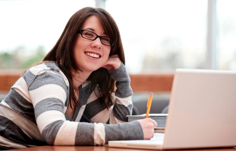 Online Tutoring, Homework Help, Assignment Help | Transtutors