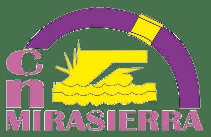 C.N. MIRASIERRA