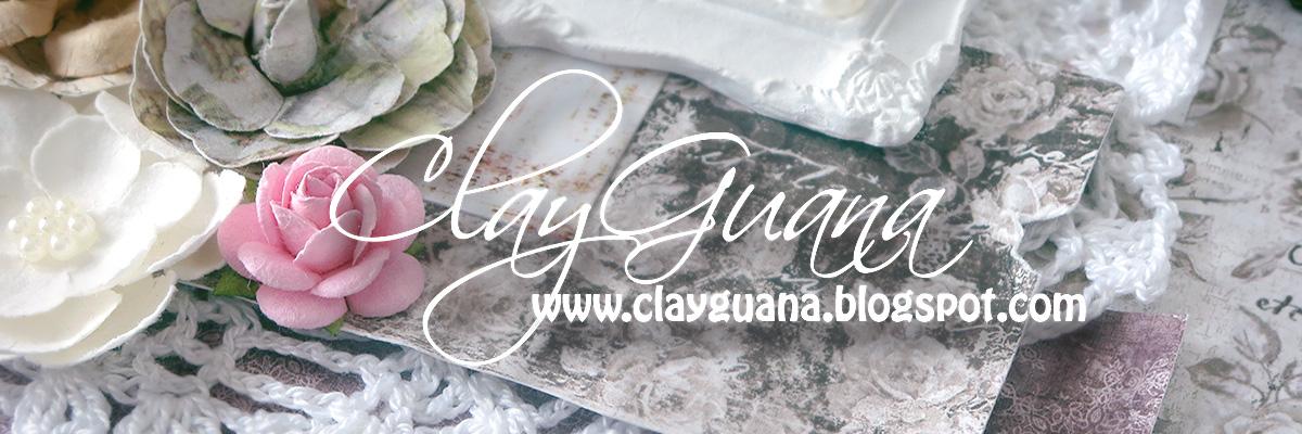 *ClayGuana