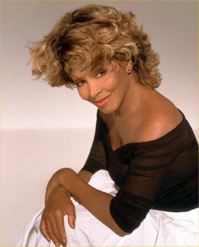 Celebrity Images: Tina Turner Ed Westwick Imdb
