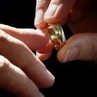 """bintancenter.blogspot.com - """"Renungan"""" Cinta Dan perkawinan"""