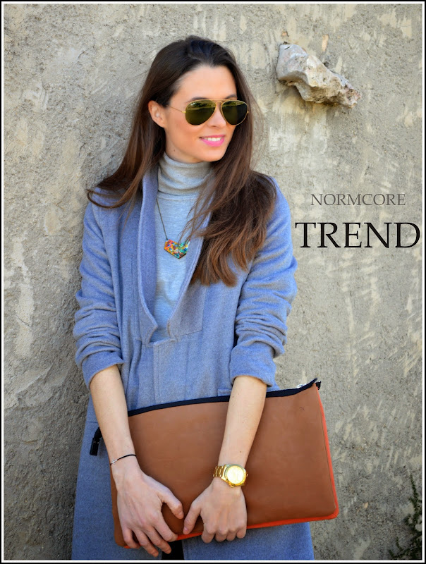 http://lookfortime.blogspot.com.es/2015/02/normcore-trend.html