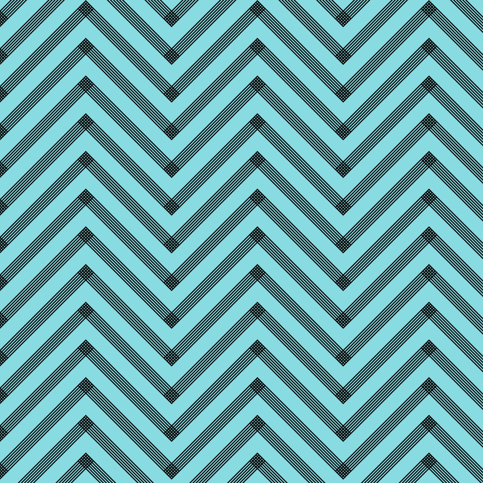Ombre Chevron Background With Anchor | www.pixshark.com ...